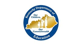 Kentucky Department Education